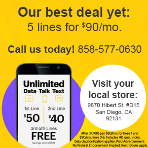 Sprint - Save now. Web ad. Click to learn more.