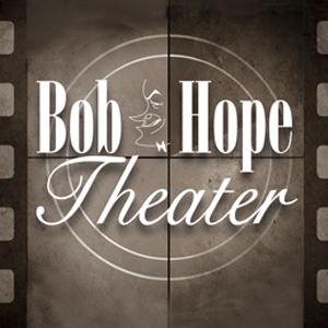 Bob Hope Theater