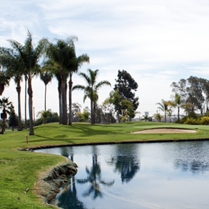 MCAS Miramar Memorial Golf Course