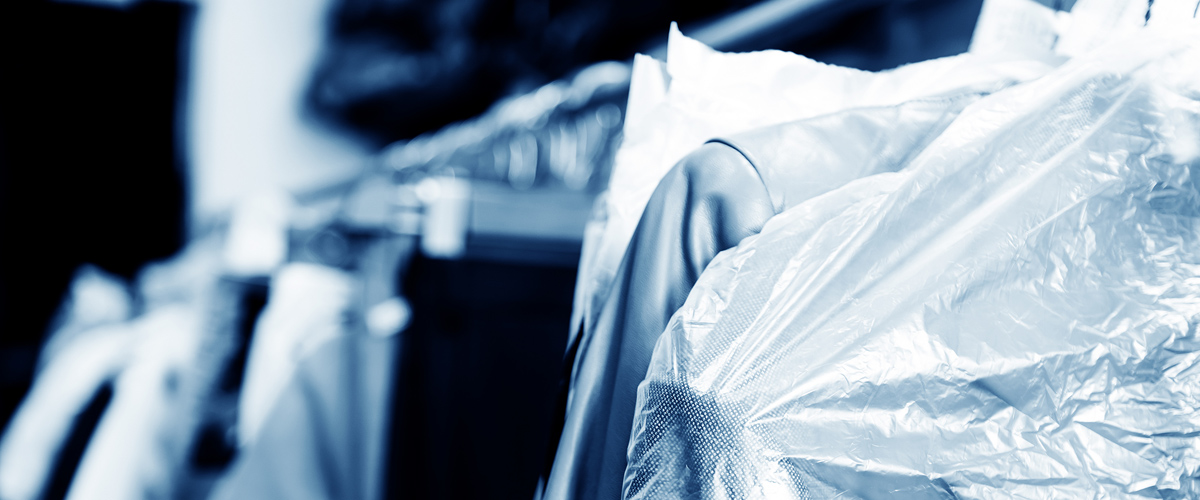 Laundry Dry Cleaning Marine Corps Community Services